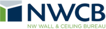 NWCB Logo | Northwest Wall and Ceiling Bureau | Seattle, WA
